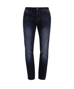 Tommy Hilfiger Denim | Джинсы