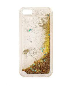 New Case | Чехол Для Iphone
