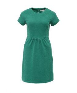 Uttam Boutique | Платье