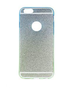 New Top   Чехол Для Iphone