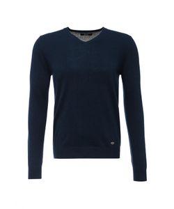 Gaudi | Пуловер