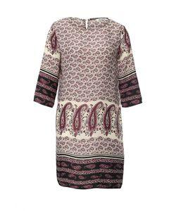 Pinkline | Платье