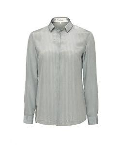 Colletto Bianco | Блуза