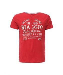BIAGGIO | Футболка