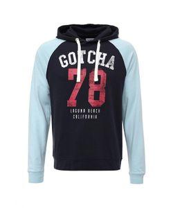 Gotcha | Худи