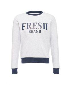 Fresh Brand   Свитшот