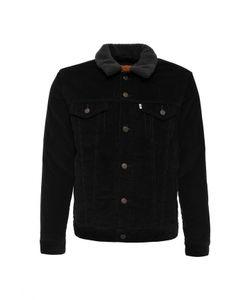 Levi's® | Куртка Утепленная