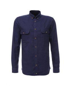 ADPT | Рубашка