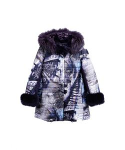 Gallotti | Куртка