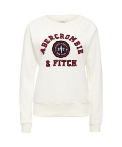 Abercrombie and Fitch | Свитшот