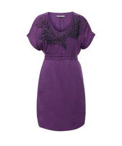 Kookai | Платье