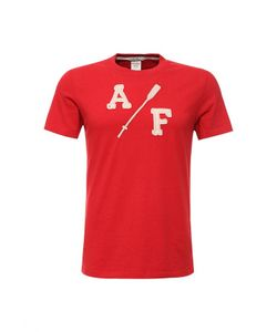 Abercrombie and Fitch | Футболка