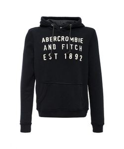 Abercrombie & Fitch | Худи