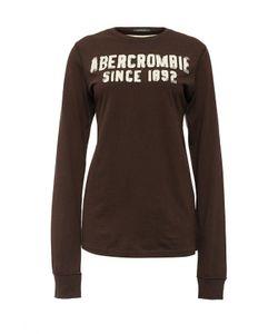 Abercrombie & Fitch | Лонгслив
