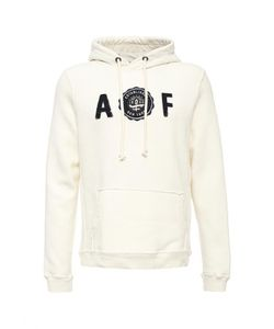 Abercrombie and Fitch | Худи
