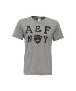 Abercrombie & Fitch | Футболка