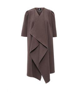 Sahera Rahmani | Пальто