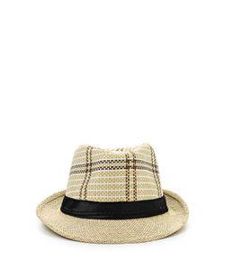 Be...   Шляпа