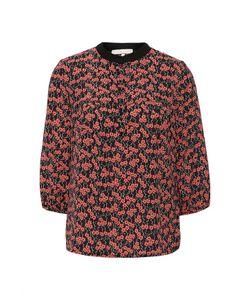 NewLily | Блуза