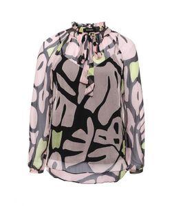 MAX&Co | Блуза