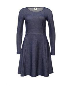 PEP   Платье