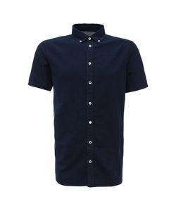 Tailored | Рубашка