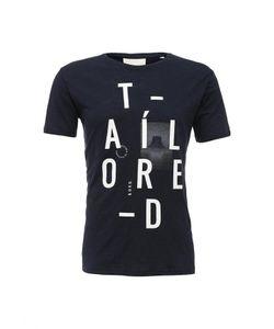 Tailored | Футболка