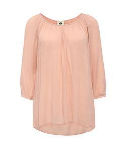 PEP | Блуза