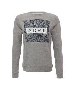 ADPT | Свитшот