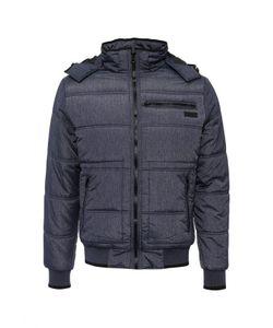 Blend | Куртка Утепленная