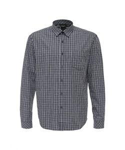 Finn Flare | Рубашка