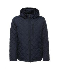 Finn Flare   Куртка Утепленная