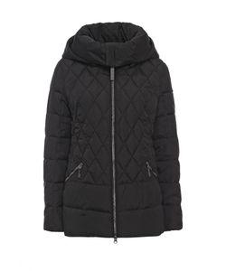 Finn Flare | Куртка Утепленная