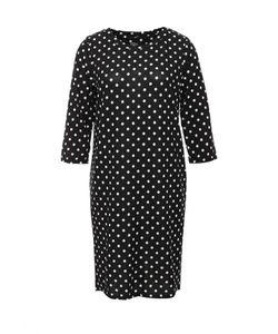 ICHI | Платье