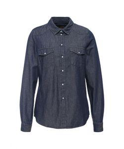 Vero Moda | Рубашка Джинсовая