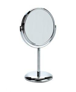 Gezatone | Зеркало