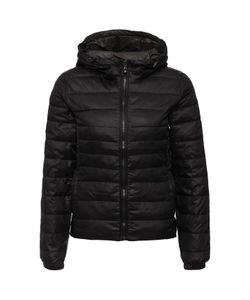 Only | Куртка Утепленная