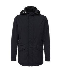 BOSS | Куртка Утепленная