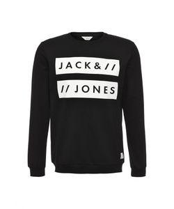Jack & Jones   Свитшот Jack Amp Jones