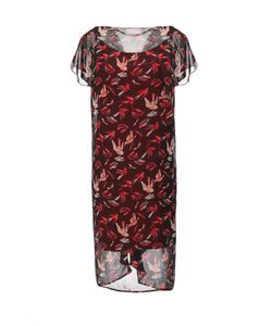 D.Va | Платье