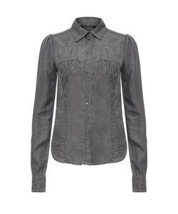 Fornarina | Блуза