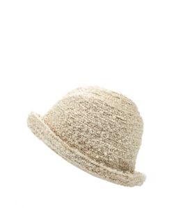 Moronero | Шляпа