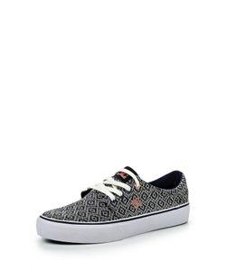 Dcshoes | Кеды Dc Shoes