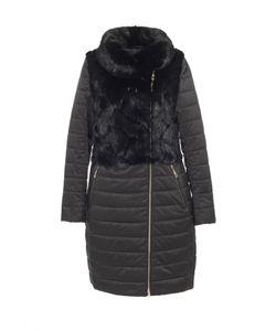 Московская Меховая Компания | Куртка Утепленная Московская Меховая Компания