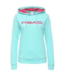Head | Худи
