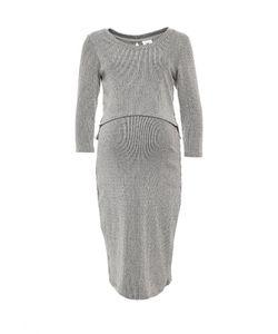Mama Licious | Платье Mamalicious