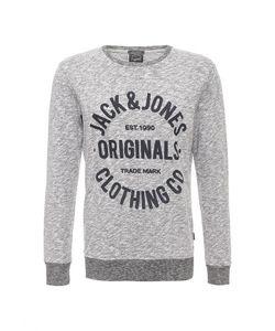 Jack & Jones | Свитшот Jack Amp Jones