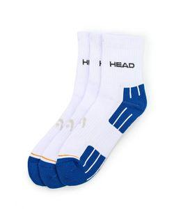 Head | Комплект 3 Шт.