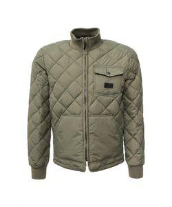 Lee | Куртка Утепленная