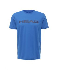 Head | Футболка